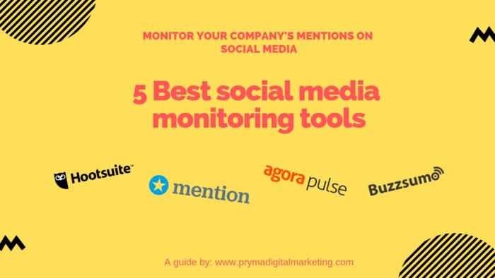 5-Best-Social-Media-Monitoring-Tools-to-Help-Monitor-Your-Company's-Mentions-on-Social-Media
